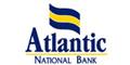 Atlantic National Bank