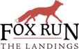 The Landings at Fox Run