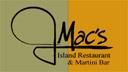 J. Mac's Island Restaurant