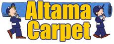 Altama Carpet & Rugs