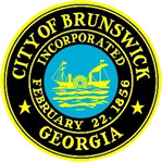 Brunswick Georgia City Government