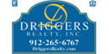 Driggers Realty