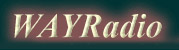 WAYR FM Way Radio 90.7